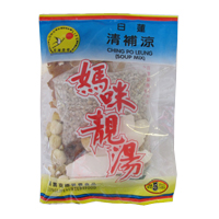 Image of Ching Po Leung Soup Mix