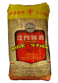 Image of Kong Moon Rice Stick