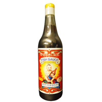 Image of Healthy Boy Brand Fish Sauce