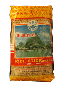 Image of Chao Ching Rice Stick
