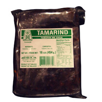 Image of Tamarind Paste