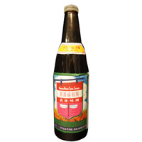 Image of Thai Thin Soy Sauce
