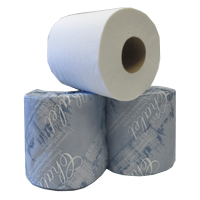 Image of Toilet Paper